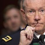 Irak jövőjéért aggódik az amerikai vezérkari főnök