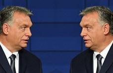 Spiegel: Rosszul állnak Orbán ügyei