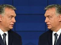 Závecz: Félmillió támogatót veszített a Fidesz