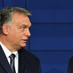 Február 16-án tartja évértékelőjét Orbán