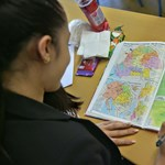 Így készülhettek fel az őszi érettségire: a tavalyi feladatsorok és megoldások