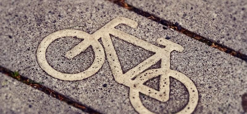 """""""Ha a kerékpárszervizek bezárnának, abból botrány lenne"""""""