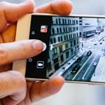 Ne gyertek az Egyesült Államokba: törvényjavaslat a Huawei és a ZTE ellen