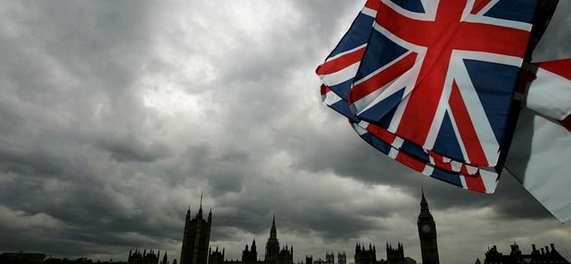 Anglia kemény megtorlásra készül a megmérgezett kettősügynök miatt