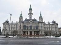 Egy győri fideszes képviselő is elkapta a koronavírust