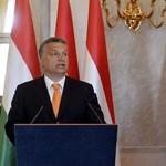 Orbán felemelkedése és bukása: a 2018-as forgatókönyvek