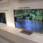 3D-s tévézés, facebookozás elérhető áron az új Toshiba TV-ken