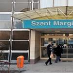 Így magyarázzák, miért rúgta ki Kásler a Szent Margit Kórház főigazgatóját