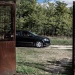 Megsértette a Fidesz a választási szabályokat Baján