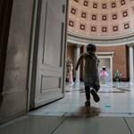 Így mehettek múzeumba teljesen ingyen, használjátok ki a lehetőséget