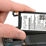 Önnek meddig bírja a telefonja? 7000 mAh-s akkumulátor elég lenne bele?