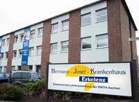Németországi magyar patikus: Változóan fogadják, mikor azt mondom, koronavírus ellen nincs semmi