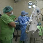 Fertőzés miatt szünetel a beteglátogatás és műtétek maradnak el az Idegtudományi Intézetben