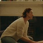 Hol némán, hol üvöltve jelentkezik be Vanessa Kirby az Oscar-díjért Mundruczóék filmjében