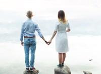 Örök kérdés, hogy meddig érdemes tenni egy kapcsolatért