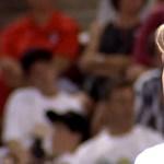 Olimpiai bajnok tornászt vádol erőszakkal egy másik olimpiai bajnok