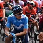 Mégis Magyarországon lehet a Giro d'Italia rajtja, csak 2021-ben