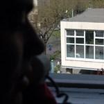 Jelent a magyar: sugarazó szomszéd, lopkodó szellem