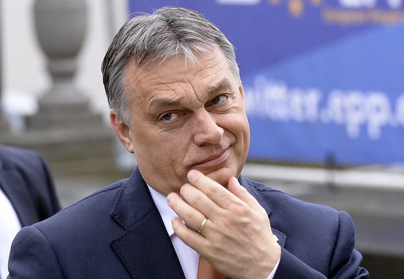 És akkor a Fidesz arca megmaradt, de mi lesz az országéval?