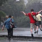 Így tombolt a vihar - Nagyítás