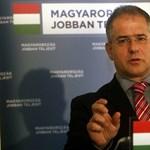 """A Jobbikon múlik, lesz-e """"különleges jogrend"""" az alaptörvényben"""