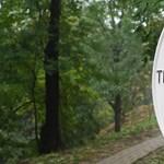 """Nincs is """"természetvédelmi terület"""" tábla a KRESZ-ben, mégis százezres a bírság, ha megszegjük"""