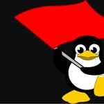 Ha Linuxot használ, most figyeljen erre