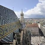 Bécs kitiltja az autók egy részét a belvárosból