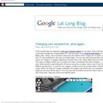 A sarkvidék is elérhető a Google utcanézegetőn