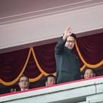 Észak-Korea eljátszott egy dél-koreai atomtámadást