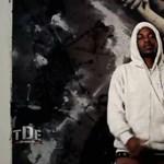 Dr. Dre kedvenc rapperének legújabb videója