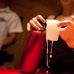 Top10: ezek az italok vezetnek Facebookon