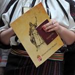 Pintér: Ennyien csaltak a magyar állampolgársággal