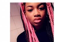 Eltűnt egy 12 éves lány Józsefvárosban