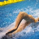 Az MTV közvetíti a debreceni úszó Eb-t
