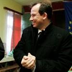 Néha kettős mércével mér Brüsszel – interjú a Budapesten vizsgálódó EP-bizottsági taggal