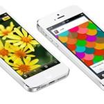 Miért iPhone? - új oldalt indított az Apple
