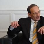 Az OTP igazgatóságába kerülhet Erdei Tamás és Gresa István