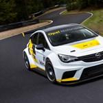 Harmincmillió forintért nagyon megéri ez az Opel Astra