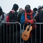 Menekülteket alkalmazni Magyarországon? Van, ami nyitottá tegye a cégvezetőket