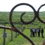 TASZ: a kormány szándékosan nem lépett Gyöngyöspatán