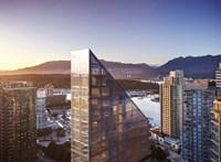 Vancouverben nem engedélyezik azokat az építkezéseket, amelyek miatt elszállhatnának a lakbérek