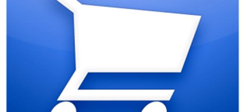 Eltűnnek a csak offline vásárlók?