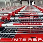 Újítással jön a négymilliárdos érdi Interspar
