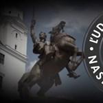 Szlovákiában feloszlathatják a fasiszta pártot