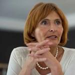Lendvai Ildikó válaszolt Vonának, de az MSZP-t kritizálja legjobban