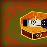 Meg tudod oldani ezt a kemény rejtvényt? - videó
