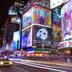 Eltörölték a kabarétörvényt, újra lehet táncolni New Yorkban