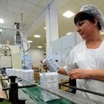 Népszava: túl drága lenne egy új cukorgyár