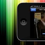 Videók lejátszása konvertálás nélkül az iOS alatt, ingyen